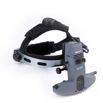 Непрямой офтальмоскоп All Pupil II в Краснодаре