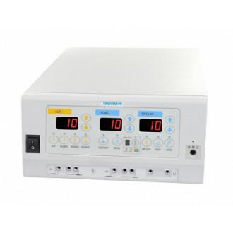 Электрокоагулятор Altafor 1340 Plus в Краснодаре