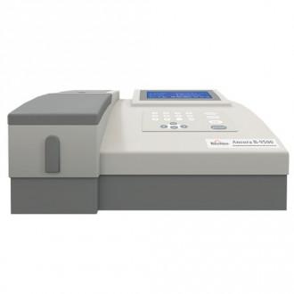 Ancora В-9000 Полуавтоматический биохимический анализатор