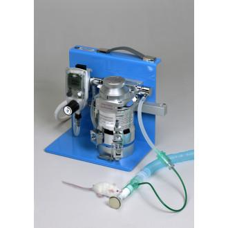 Ветеринарный наркозный аппарат Gas Anesthesia System в Краснодаре