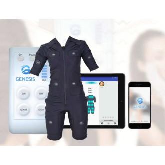 Электромиостимулятор Genesis System® Home в Краснодаре