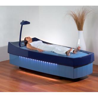 Бесконтактная ванна AquaThermoJet в Краснодаре
