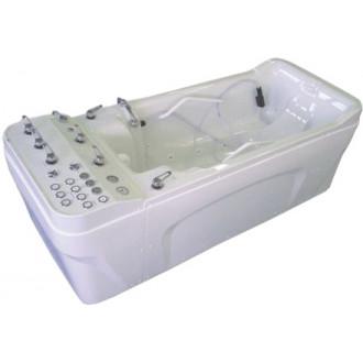 Бальнеологическая ванна AQUADELICIA I A30 в Краснодаре