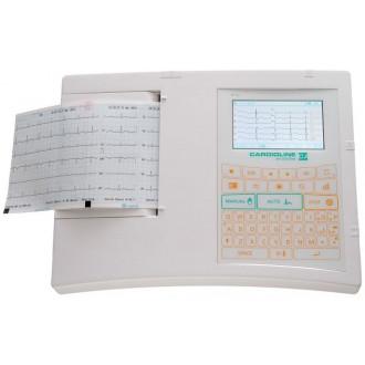 Электрокардиограф 6-канальный AR1200view bt в Краснодаре