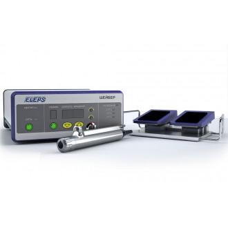 Шейвер ротационный ШР-01 с рукояткой РО.2 для артроскопии AMD-150.2 в Краснодаре