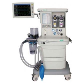 Аппарат наркозно-дыхательный Ather 6 в Краснодаре