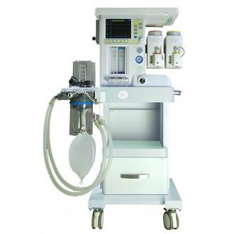 Аппарат наркозно-дыхательный Ather 6D в Краснодаре