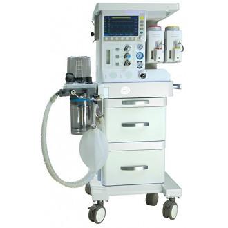 Аппарат наркозно-дыхательный Ather 7C в Краснодаре
