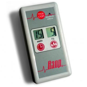 Аппарат АЗОР-ИК информационно-волновой терапии в Краснодаре