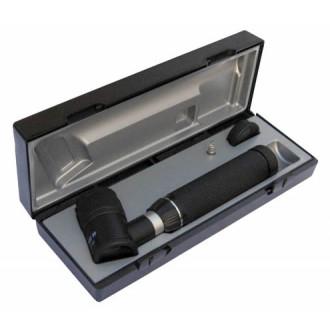 Дерматоскоп Ri-Derma 3390, галогеновое освещение HL 2,5 В в Краснодаре