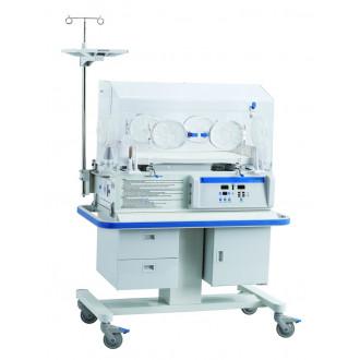 Инкубатор для новорожденных BabyGuard I-1101 в Краснодаре