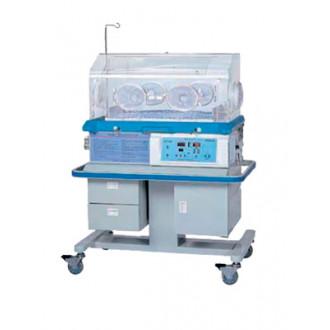 Инкубатор для новорожденных BabyGuard I-1103 в Краснодаре