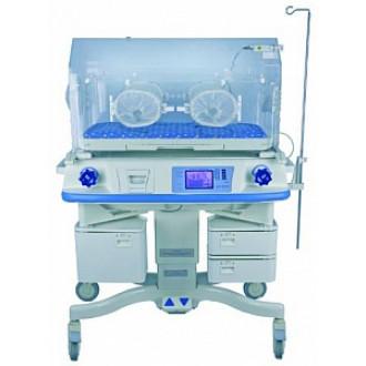 Инкубатор для новорожденных BabyGuard I-1120 в Краснодаре