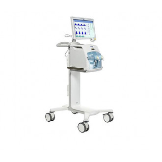 Аппарат ИВЛ для детей и новорожденных Babylog VN500 в Краснодаре