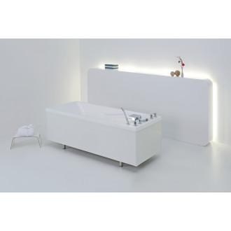 Медицинская гидромассажная ванна Vitality Модель 1.5-15 в Краснодаре