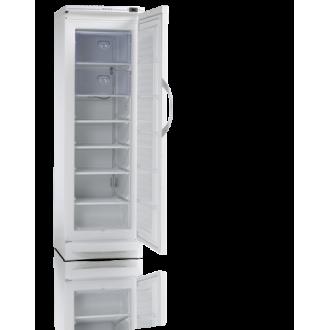 Холодильник медицинский BTFF370 в Краснодаре