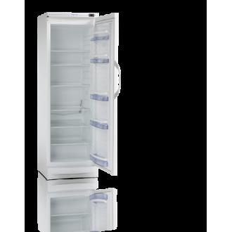 Холодильник медицинский BTKK400 в Краснодаре