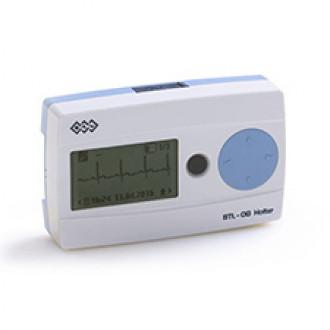 Электрокардиограф BTL-08 HOLTER H600 в Краснодаре