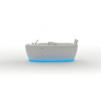 Ванна гидромассажная Оmega 30 Deluxe в Краснодаре