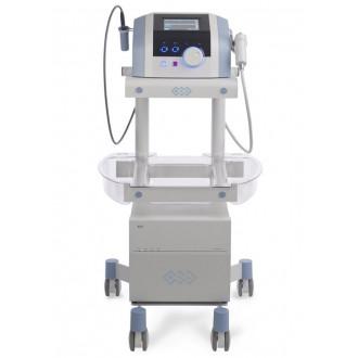 Комбинированный аппарат для лазерной терапии BTL 6000 High Intensity Laser 7W & BTL - 5000 SWT POWER в Краснодаре