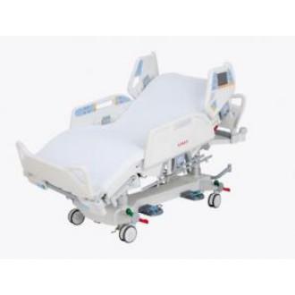 Кровать медицинская функциональная реанимационная в Краснодаре