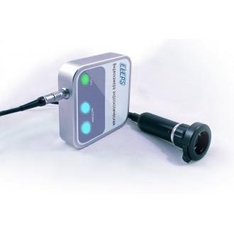 Видеокамера эндоскопическая EVK-002 (компактная недорогая с цифровым антимуаровым фильтром) в Краснодаре