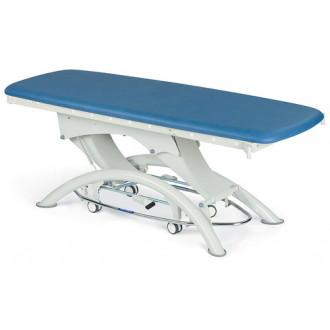Смотровой стол Capre E1 в Краснодаре