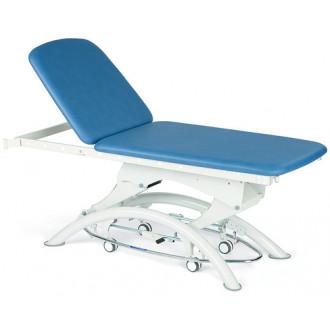 Смотровой стол Capre E2 в Краснодаре