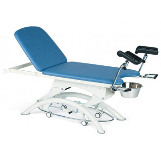 Смотровой гинекологический стол Capre EG в Краснодаре