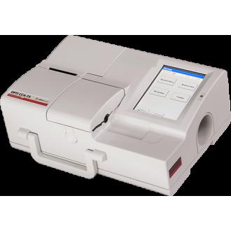 Переносной анализатор электролитов и газов крови OPTI CCA TS в Краснодаре