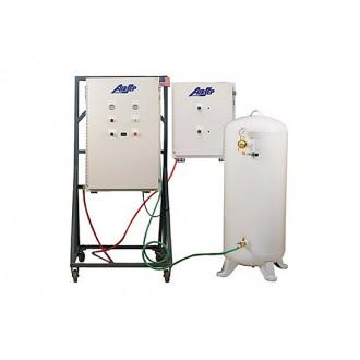 Кислородный концентратор AS074 (Centrox) - MZ-30 в Краснодаре