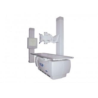 Рентгеновский аппарат Clinomat на 2 рабочих места в Краснодаре