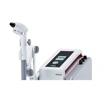 Аппарат криотерапии Cryoflow 1000 IR в Краснодаре