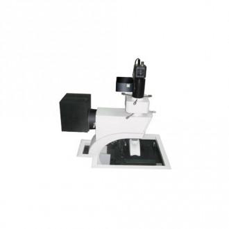 Капилляроскоп ЦАВ СS-01 в Краснодаре