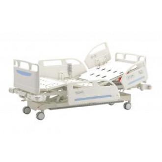 Кровать электрическая Operatio Х-lumi+ для палат интенсивной терапии в Краснодаре