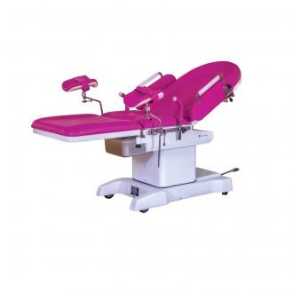 Гинекологическое кресло - родовая кровать ST-2E эконом в Краснодаре