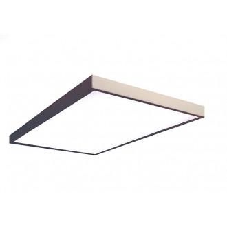 Бестеневой LED светильник ДентЛайт в Краснодаре