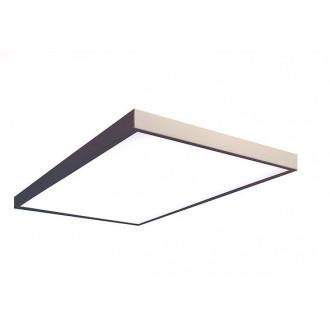 Бестеневой LED светильник ДентЛайт-Эко в Краснодаре
