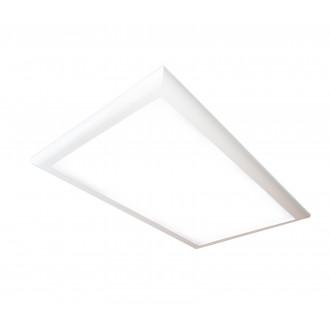 Бестеневой LED светильник ДентЛайт-Люкс в Краснодаре