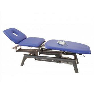 Стол для мануальной терапии и массажа Granit в Краснодаре