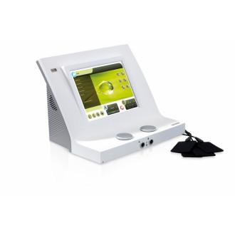 Аппарат комбинированной терапии DUO 400 в Краснодаре