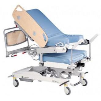 Кресло-кровать акушерская в Краснодаре
