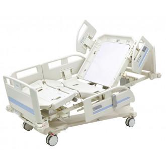 Кровать электрическая Operatio Statere Latus для палат интенсивной терапии в Краснодаре