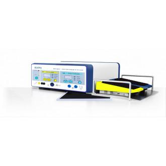 Электрокоагулятор ЭХВЧ-200 AE-200-02 общехирургический, высокочастотный (со СПРЕЙ функцией) в Краснодаре