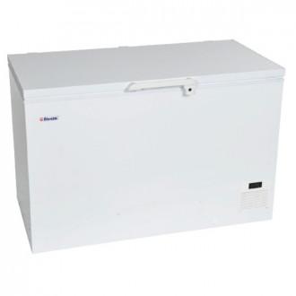 Холодильник медицинский UNI 31 в Краснодаре