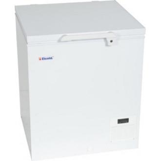 Холодильник медицинский PRO 11 в Краснодаре