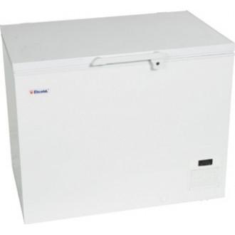 Холодильник медицинский PRO 21 в Краснодаре