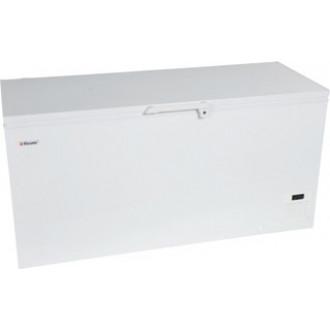 Холодильник медицинский PRO 41 в Краснодаре