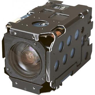 Блок-камера к светильникам Эмалед 500, 500П, 500/500, 500/300 в Краснодаре
