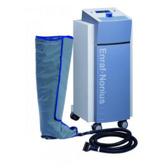 Аппарат для лимфатического дренажа Endopress 442 в Краснодаре